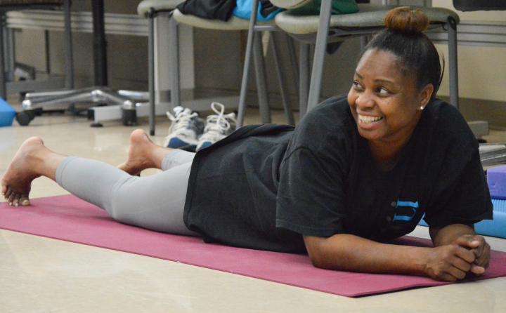 yoga-clinic-wrnmmc-2014-2-05-29