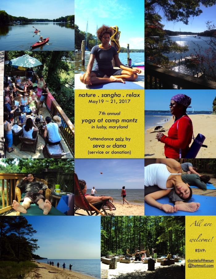7th-ann-yog-camp-mantz