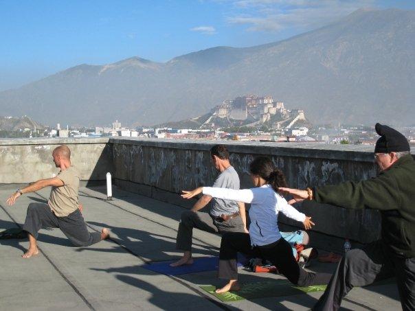 Tibet Morning Yoga.jpg