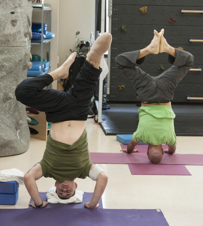 WRNMMC Yoga-2.1