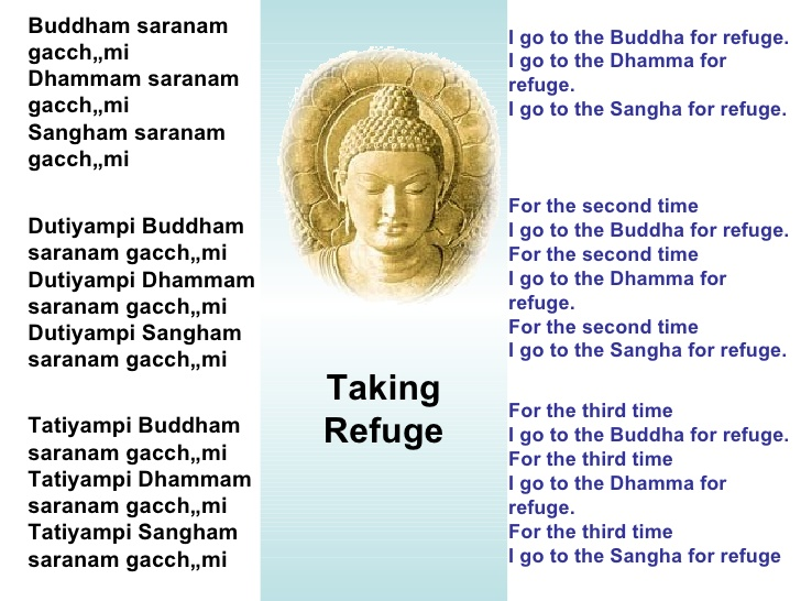 buddhism-for-you-lesson-05the-triple-gempart-2-4-728.jpg